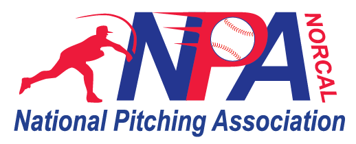 NPA NorCal Logo